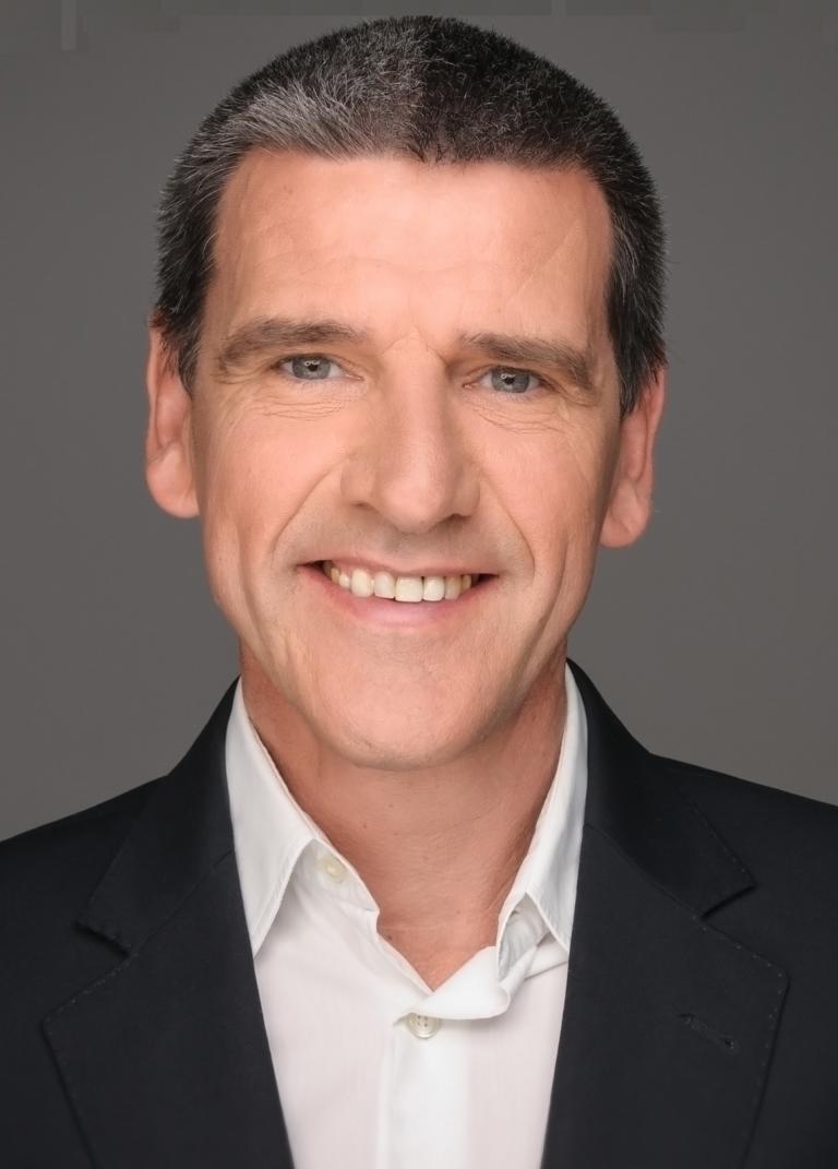 Dr. Roland Kaske