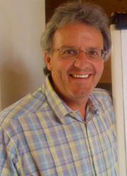 Walter Wagatha