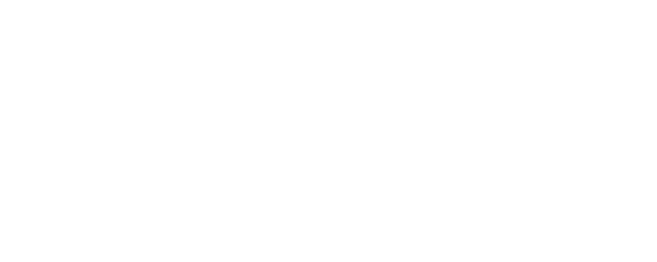 Servicestern