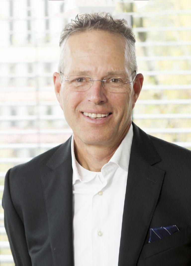 Matthias M. Alefeld