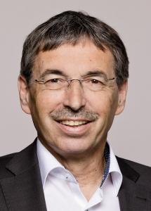 Andreas Kierndorfer