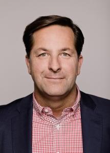 Christian Lindenau