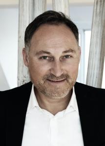 Martin Schaible